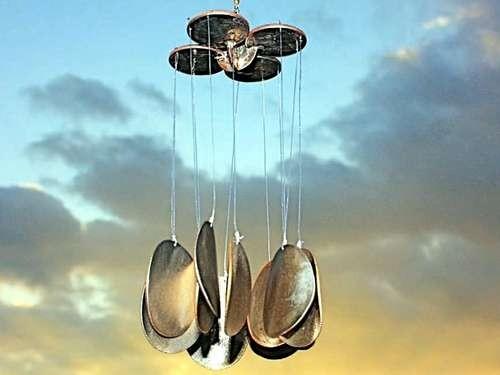 Фото - Приголомшлива ідея для створення музики вітру