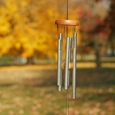 Фото - Підвіски для прикраси саду