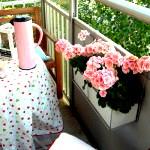 Дизайн зимового саду в будинку