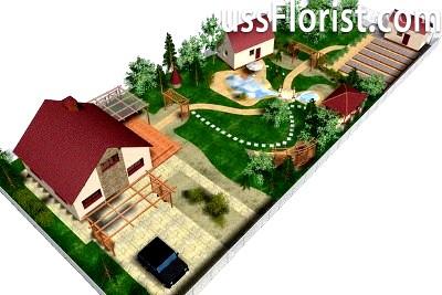 Схема насосної станції – фото